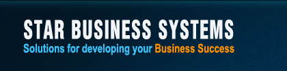 Star Business Systems - Kyocera authorised dealer in punjab ludhiana