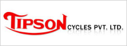 tipson cycle pvt ltd
